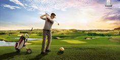 http://www.ibelieveinadv.com/wp-content/uploads/2013/04/Mademsa-Golf.jpg
