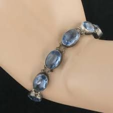 Image result for handcrafted jewelry uk