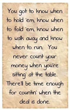18 Best Country Quotes Images Country Songs Cute Country Quotes