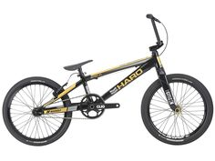 Most expensive pro BMX bikes of Find the most valuable and rare BMX bikes for the new year. Also see the coolest retro BMX bikes from years past. Haro Bikes, Haro Bmx, Bmx Bicycle, Cycling Bikes, Vintage Bmx Bikes, Bmx Cruiser, Volkswagen Golf Mk1, Bmx Dirt, Bmx Racing