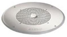 signature series ceiling speaker