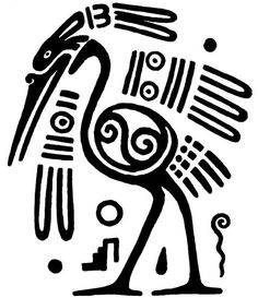 Check out all of the amazing designs that Aztec-Inca-Maya Designs has created for your Zazzle products. Native Art, Native American Art, Tatoo Art, Aztec Art, Aztec Designs, Aztec Patterns, Doodles Zentangles, Indigenous Art, Gourd Art