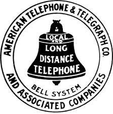 Image result for historic mobile phone logos