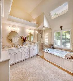 Design Remodel :: ALH Home Renovations LLC Jack And Jill Bathroom, Bathtub, Award Winner, Regional, Photo Galleries, Projects, Inspiration, Design, Home Decor