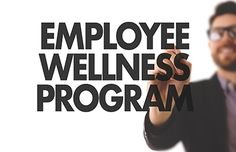 IRS Warns Against Using Wellness Incentives to Skirt Employment Taxes