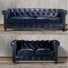 Leather Sleeper Sofa Sofas to Go Mansfield Sofa with Add A Chaise