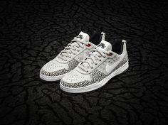 Air Jordan x Nike SB Paul Rodriguez 9 Elite QS - EU Kicks: Sneaker Magazine