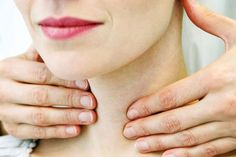 Thyroid, Metabolism, Good To Know, Pixie, Orchids, Kitchen, Varicose Veins, Cooking, Thyroid Gland