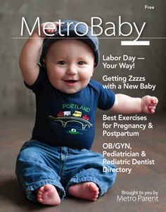 Our annual listing of pregnancy, baby and family resources