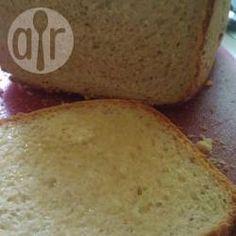 Recipe Picture:Maori (Rewena) Bread