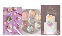 http://cake.corriere.it/2013/04/25/colorful-flowers-cakela-guida-per-realizzare-una-torta-fiorita-free-tutorial/#more-3776