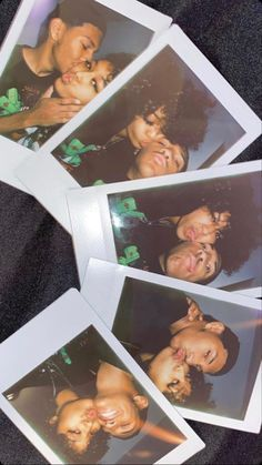 Freaky Relationship Goals Videos, Relationship Pictures, Couple Goals Relationships, Relationship Goals Pictures, Couple Relationship, Black Love Couples, Cute Couples Goals, Boy And Girl Best Friends, Teen Romance
