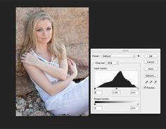 Histograms: Your Guide To Proper Exposure - Digital Photography School