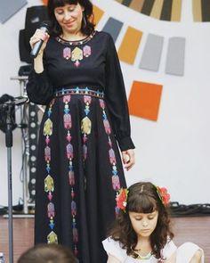 #jaworyna #mother #doughter #love #beautiful #beautifulsinging #VatraZdynia #Zdynia #watra #Vatra #lemko #festival #people #lemkovyna #singingdancing #góry #beskidniski #festiwal #malopolska #folk #mountains #visitus #karpaty #carpahian #euroregion #dwakotyky #dwakotki #kolysanka #lullaby