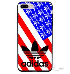 #sell #popular #iPhone #iPhonecase #iPhonecases #gift #hardcase #custom #hardplastic #case #cases #cover #best #new #hot #quality #rare #limitededition #cheap #bestselling #bestseller #print #top #popular #case #cases #iPhone4 #iPhone4s #iPhone5 #iPhone5s #iPhone5c #iPhoneSE #iPhone6 #iPhone6s #iPhone6Plus #iPhone6sPlus #iPhone7 #iPhone7Plus #case #cases #freeshipping #2017 #iPhone #iPhonecase #iPhonecases #happynewyear #newyear #flag #america #adidas