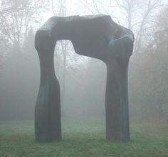 negative space sculpture - Google Search