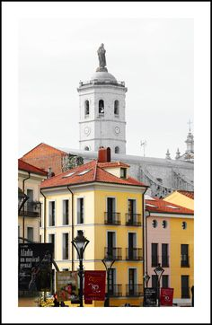 Catedral (Valladolid)