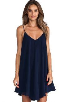 Dresses For Women Trendy Fashion Style Online Shopping | ZAFUL