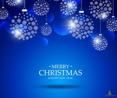 Prettige kerstdagen merry christmas in different languages prettige kerstdagen merry christmas in different languages pinterest merry christmas greetings merry and language m4hsunfo