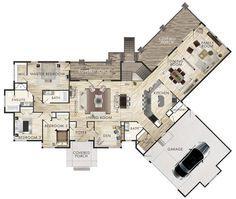 1.3 plano-de-casa-grande-3-dormitorios-1-piso