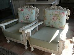 Image result for revamp old ball and claw chair