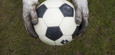 Danilo Correale: The game Soccer Ball, Football, Ph, Game, Soccer, American Football, European Football, Gaming, Toy