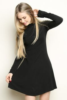 Brandy ♥ Melville | Harriet Dress - Dresses - Clothing