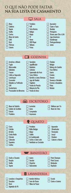 Wedding party checklist cases for 2019 Wedding List, Wedding Bride, Wedding Planner, Dream Wedding, Wedding Day, Wedding Checklists, Wedding Dress, Planners, Learn Portuguese