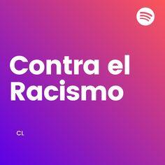 Playlist gratis de Spotify ✅ #derechoshumanos #inspiración #humanidad #personas #guerra #música #canciones #vida #dignidad #amor #racismo #antirracista #racistas Kendrick Lamar, North Face Logo, The North Face, Rap, Socialism, War, Amor, Social Justice, Human Rights