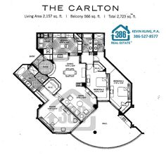50 80 house plans in addition San Diego furthermore 190558627956150359 furthermore House Plansdesign together with Small House Floor Plan. on 32 x 80 floor plans