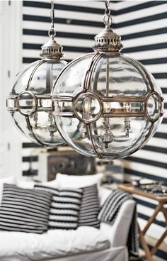 Exclusive range of Eichholtz ceiling lamps, sourced by professional Houseology interior designers. Hotel Canopy, Canopy Tent, Beach Canopy, Canopy Curtains, Fabric Canopy, Tree Canopy, Backyard Canopy, Canopy Outdoor, Deco Luminaire