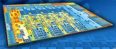 Guia: entendendo as diferenças entre os processadores Intel Core i3, Core i5 e Core i7 > Showmetech