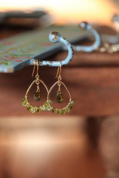 fashion jewellery to suit any