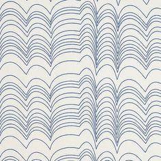 177110 Richter Blue by Schumacher Fabric Drapery Panels, Drapery Fabric, Luxury Flooring, Concept Home, Schumacher, Fabric Wallpaper, Green Fabric, Fabric Patterns, Rugs On Carpet