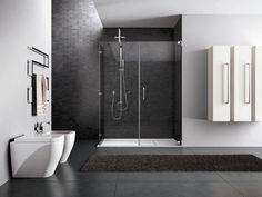 Scopri Scavolini Bagni! - Scavolini Arredo Bagno | Home Design Home ...