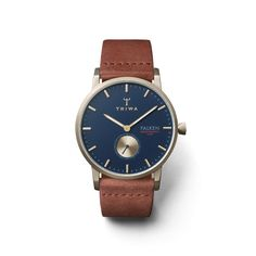 Damn, a watch named after my nickname. Definitely a must-have!!