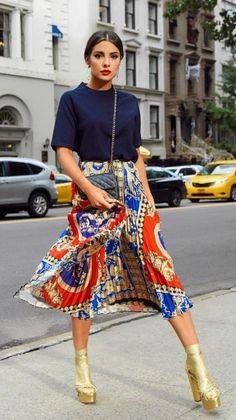 Fashion Mode, Fashion 2017, Modest Fashion, Look Fashion, Autumn Fashion, Womens Fashion, Fashion Trends, Unique Fashion, Fashion Fashion
