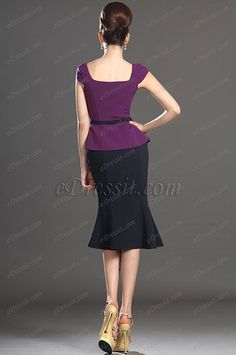 eDressit High Quality Two Pieces Mother of the Bride Dresses (26133217)