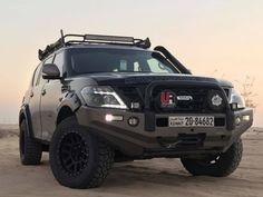 134 Best Y62 patrol images in 2019 | Nissan patrol, Monster