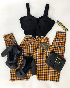 best contemporary fashion moments of the 35 - outfit - # . - best contemporary fashion moments of the 35 – outfit – # 90 - Edgy Outfits, Teen Fashion Outfits, Retro Outfits, Cute Casual Outfits, Cute Fashion, Outfits For Teens, 90s Fashion, Fashion Clothes, Fall Outfits