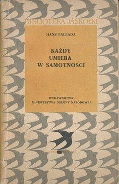 Vintage Book Design in Poland - 50 Watts Best Book Covers, Vintage Book Covers, Beautiful Book Covers, F Scott Fitzgerald Books, Graphic Design Books, Buch Design, Book Jacket, Book Writer, Inspirational Books