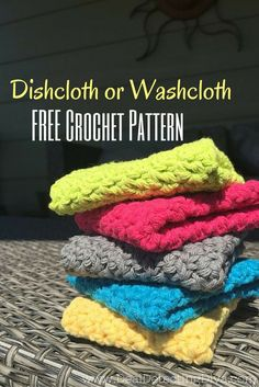 Dishcloth-or-Washcloth.jpg (683×1024)