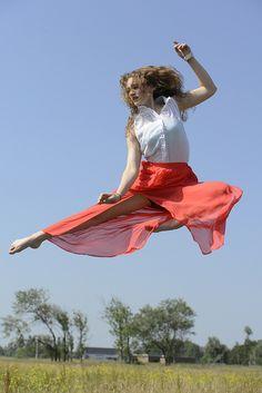 #UPC0713,#Sky_High!,Julia Bensdorp,Alinde Bensdorp | Flickr - Photo Sharing!