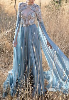 Dress Outfits, Dress Up, Prom Dresses, Pretty Outfits, Pretty Dresses, Fairytale Dress, Fairytale Fashion, Fantasy Gowns, Couture Collection