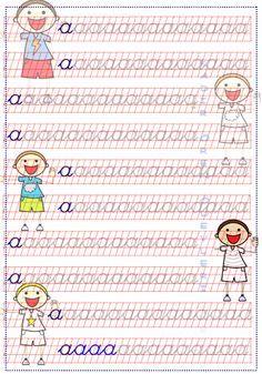 1.+sınıf+yazıya+hazırlık+çalışması.png (346×495)