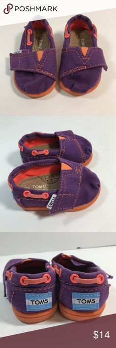 b3ba53fd9edc1 27 Best Tiny Toms images in 2015 | Kid styles, Baby sewing, Kid shoes