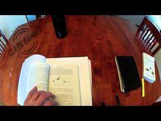 The Ultimate Guide to Keeping a Journal | The Best Book You've Ever Read