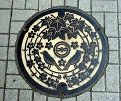 japanese_manhole_covers-4.jpg