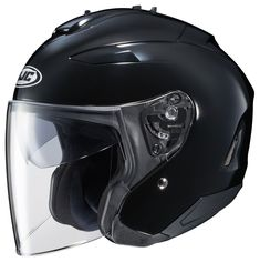 The HJC IS-33 2 is a configurable helmet that features modern styling and an internal sun visor. For cooler temperatures or extended highway travel leave the...