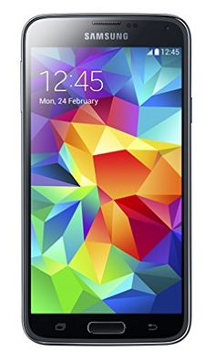 #beautyaddict #trendalert The #Galaxy S5 offers the most #excellent viewing experience a smartphone can offer. Its FHD Super AMOLED display is brighter with more ...